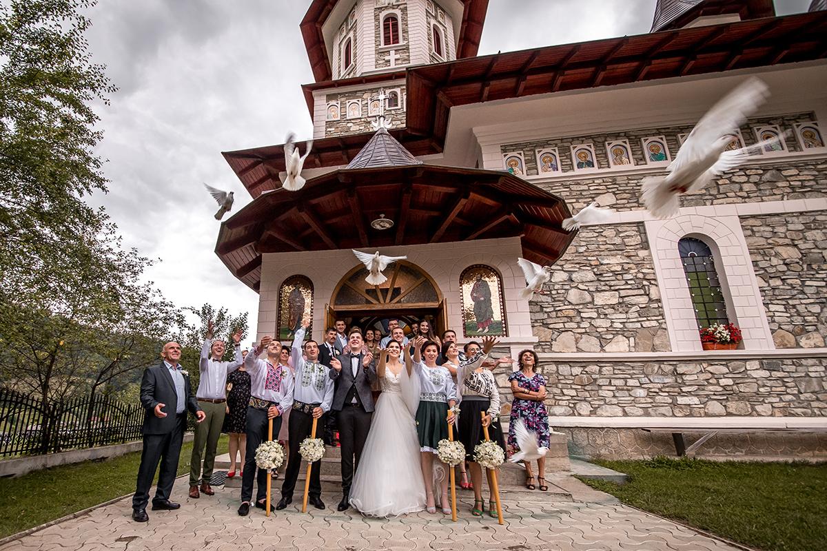 fotograf nunta piatra nemat 028 1