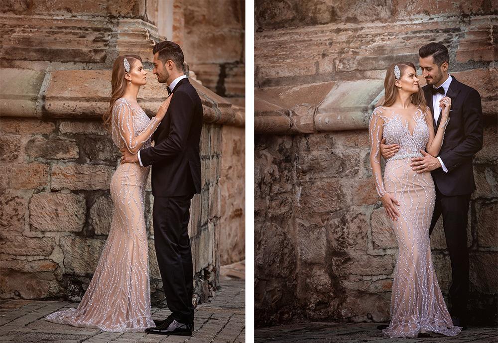 fotograf nunta piatra nemat 028