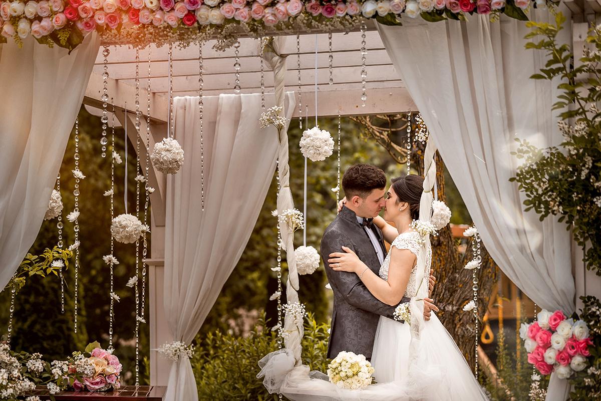 fotograf nunta piatra nemat 029 1