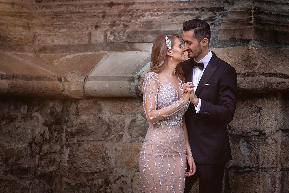 fotograf nunta piatra nemat 029