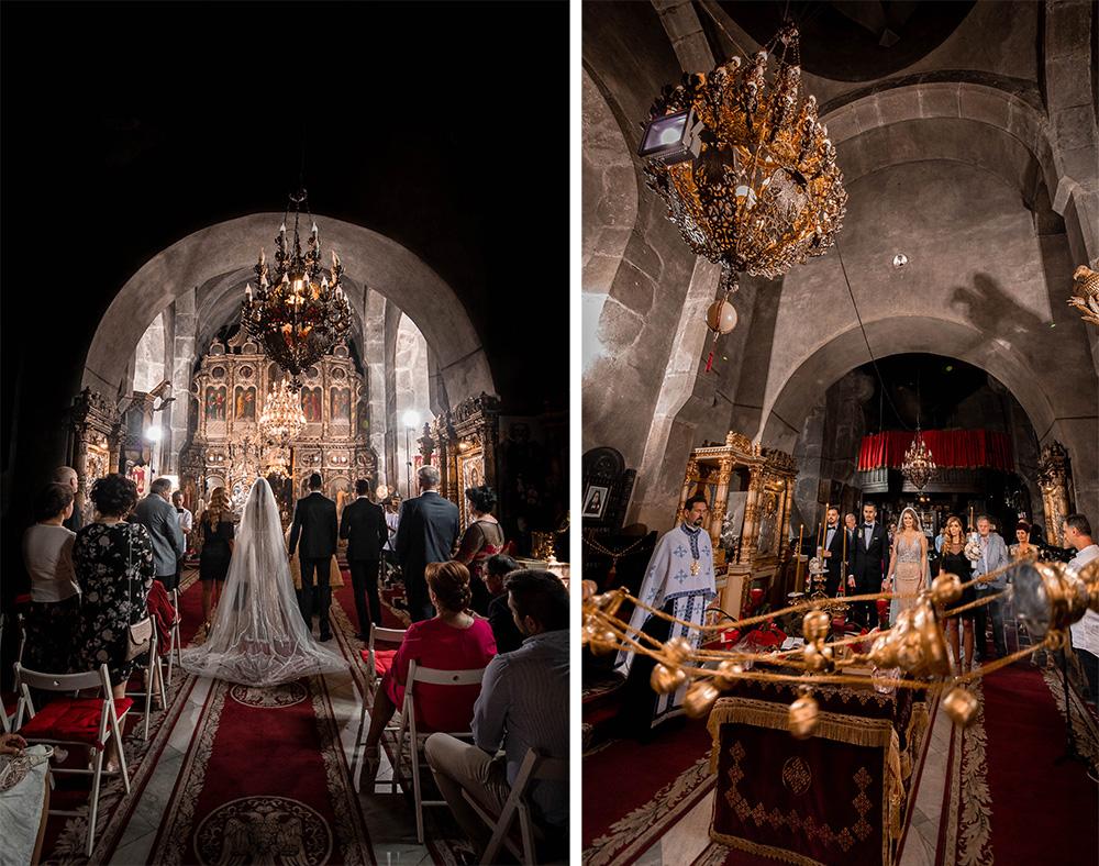 fotograf nunta piatra nemat 03