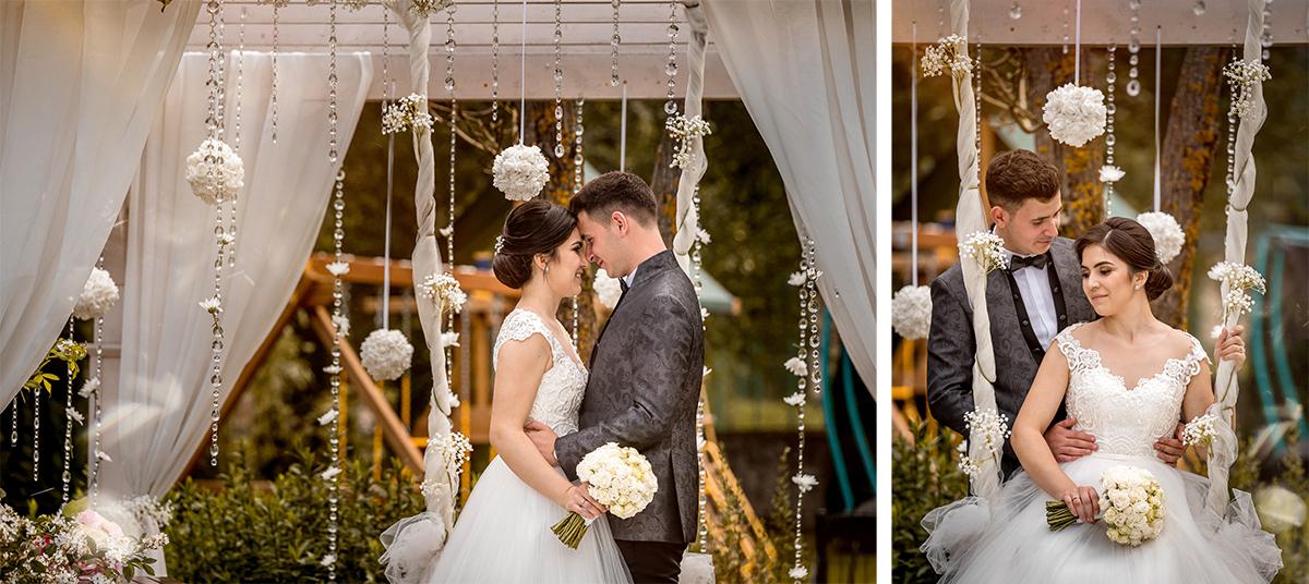 fotograf nunta piatra nemat 030 1