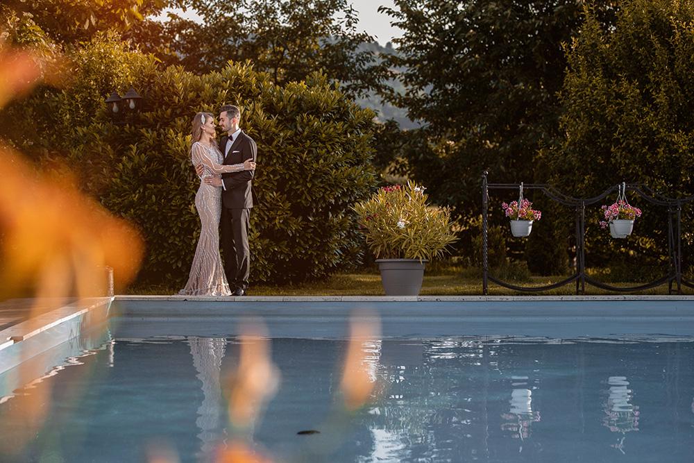 fotograf nunta piatra nemat 030