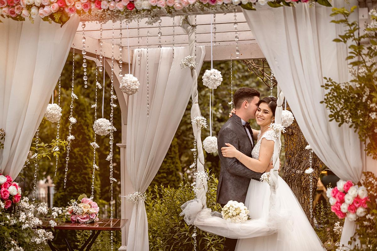 fotograf nunta piatra nemat 031 1