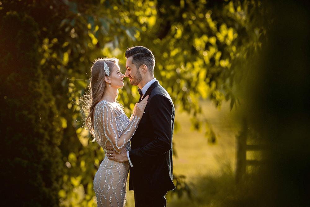 fotograf nunta piatra nemat 031