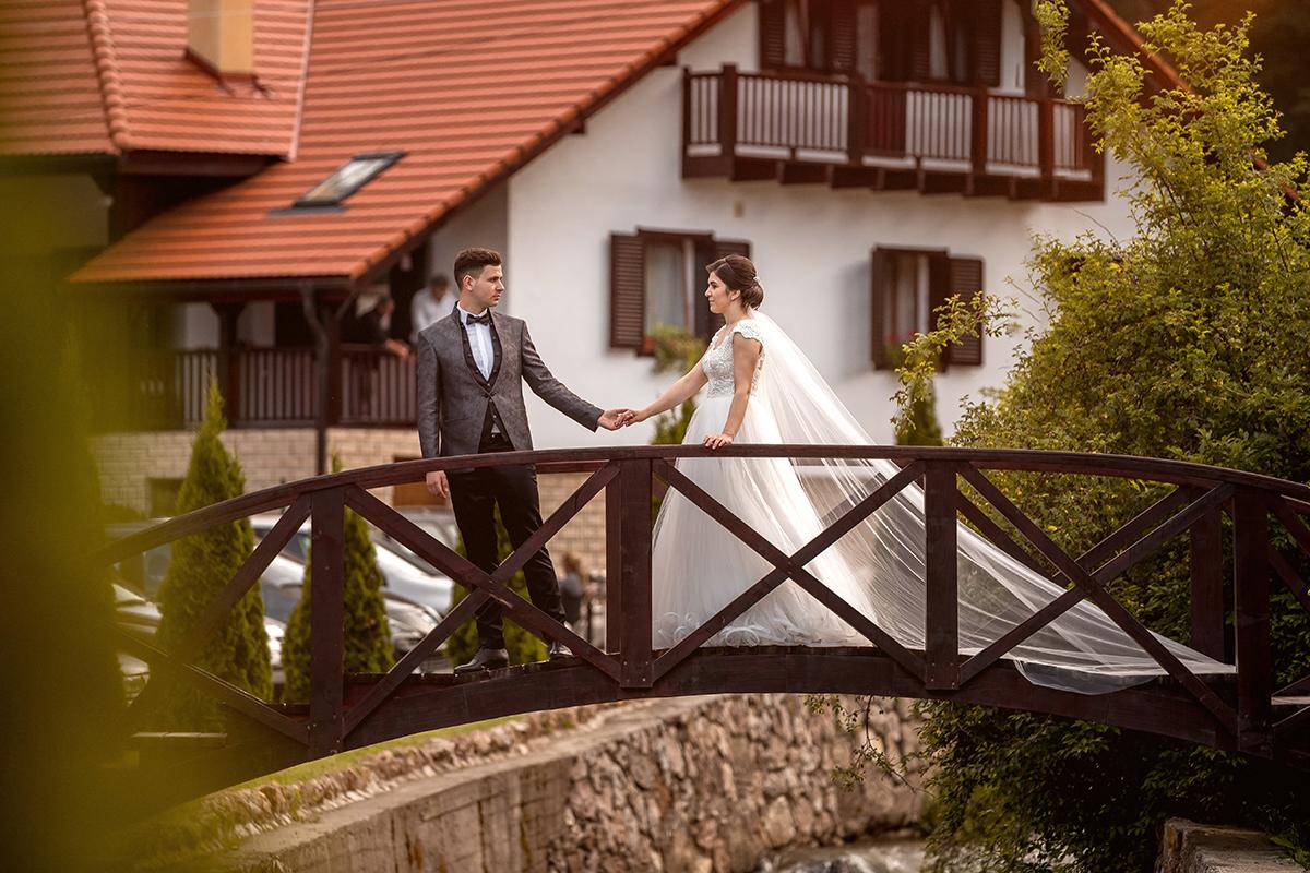 fotograf nunta piatra nemat 032 1
