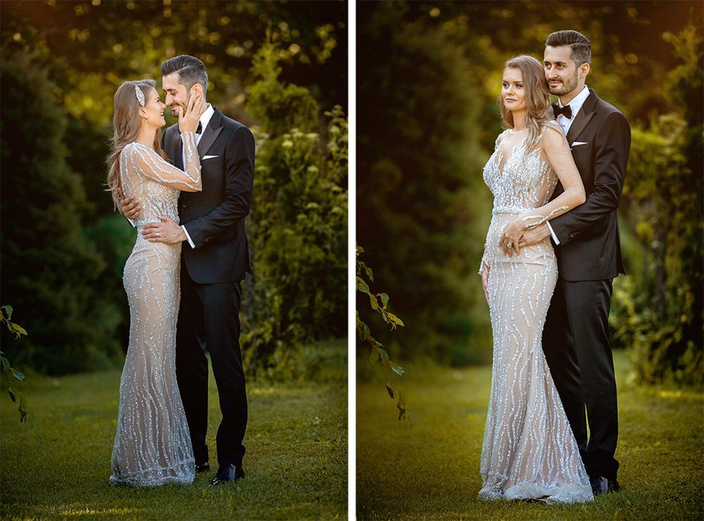 fotograf nunta piatra nemat 032