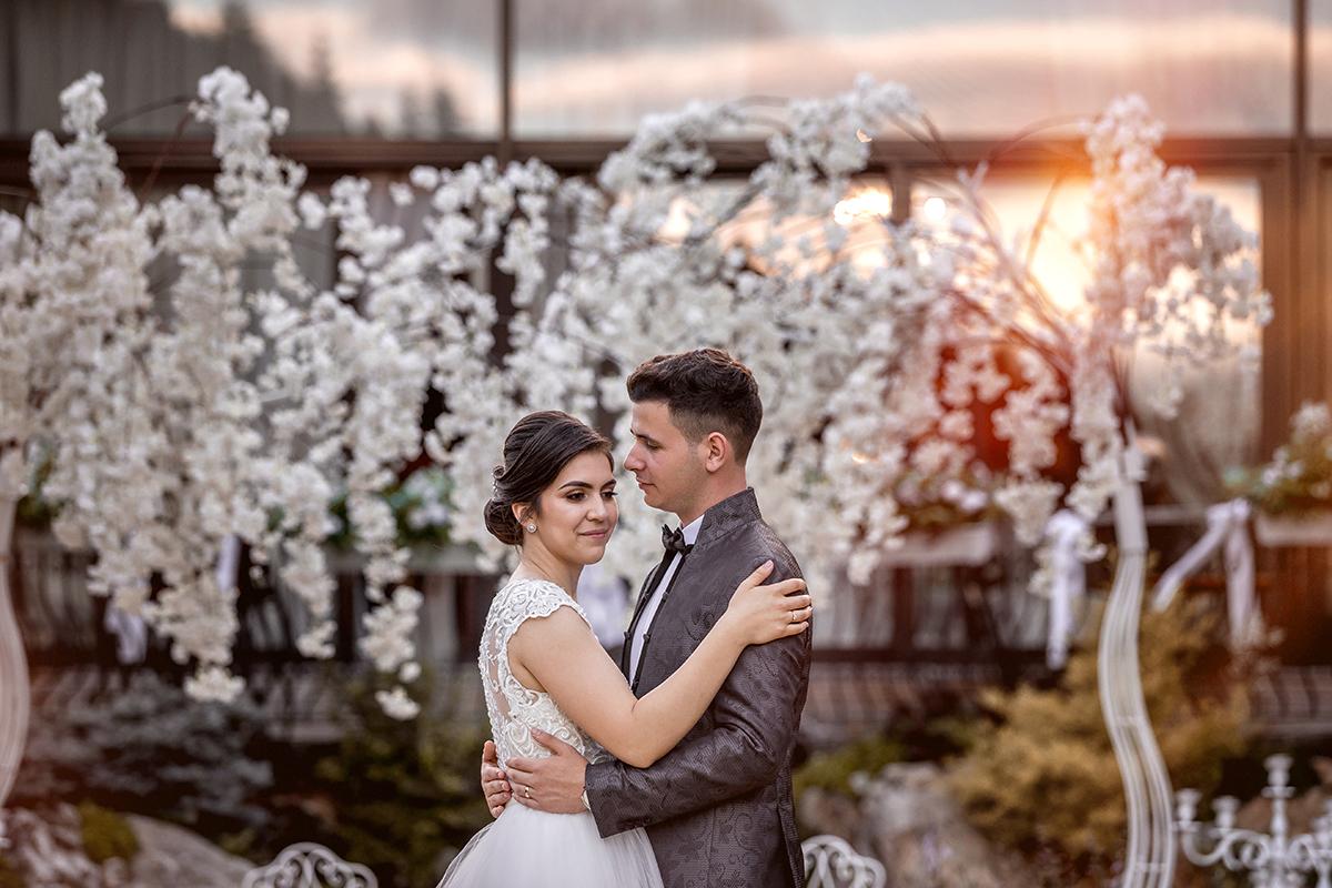 fotograf nunta piatra nemat 033 1