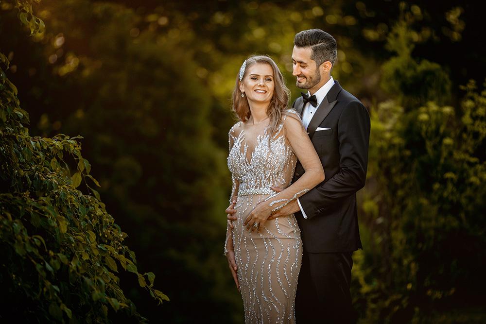 fotograf nunta piatra nemat 033
