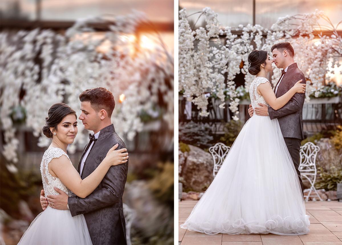 fotograf nunta piatra nemat 034 1
