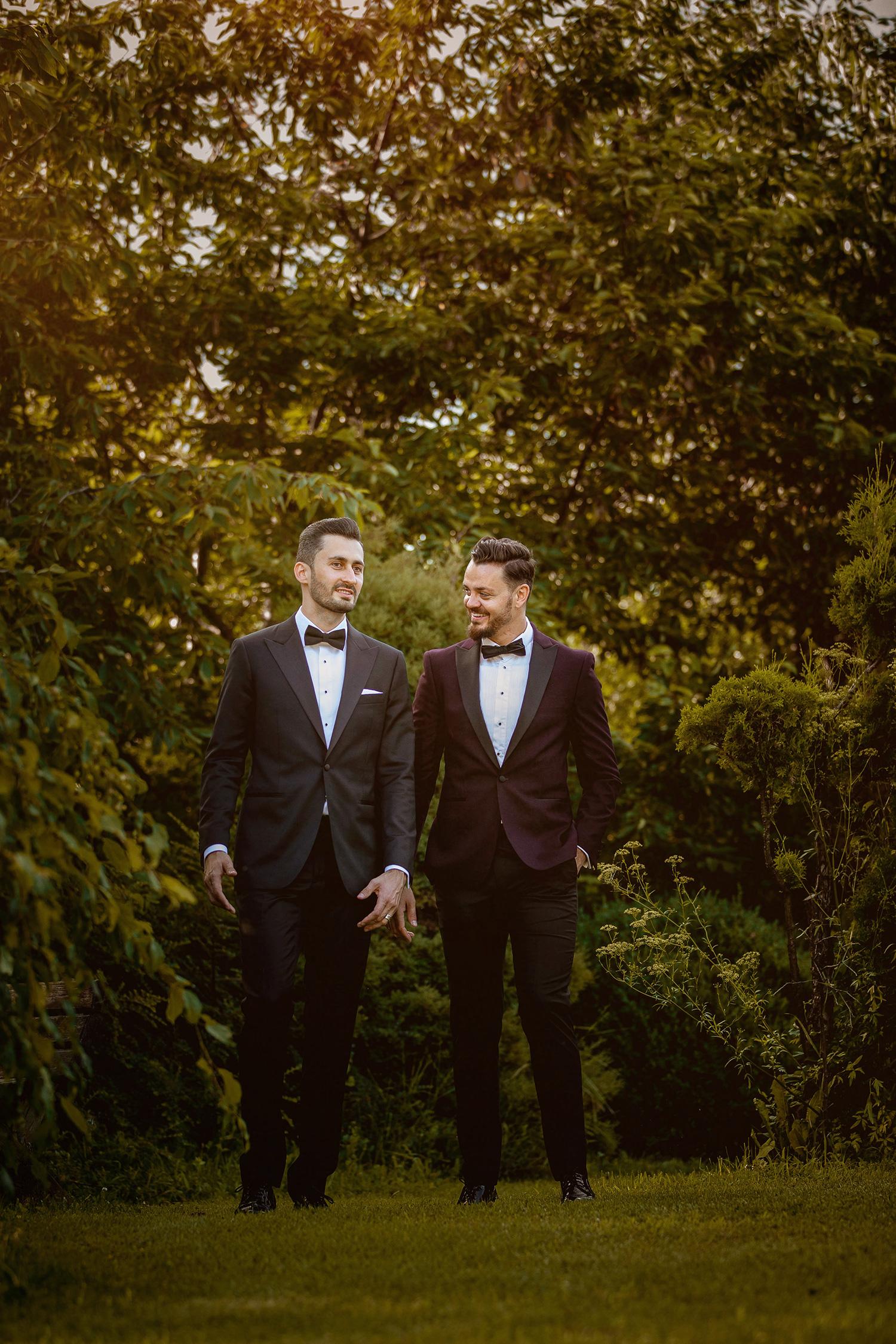 fotograf nunta piatra nemat 034