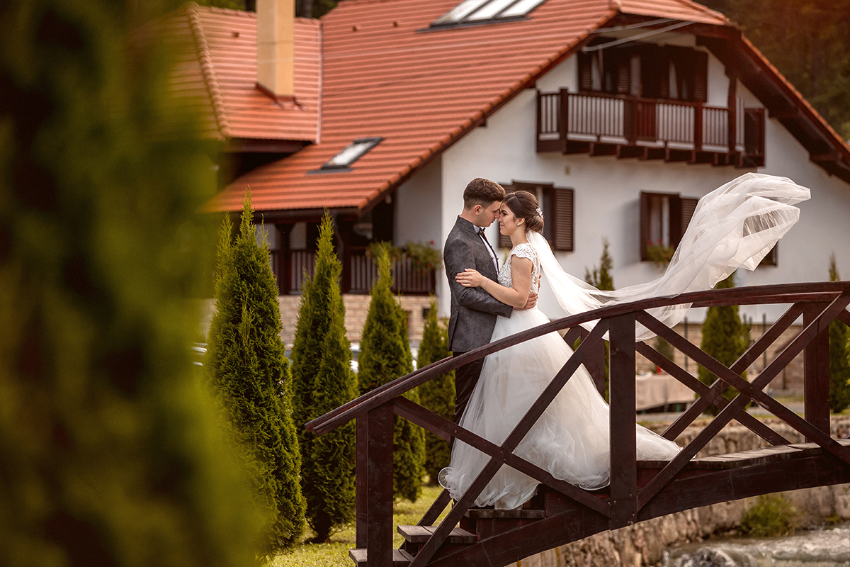fotograf nunta piatra nemat 035 1