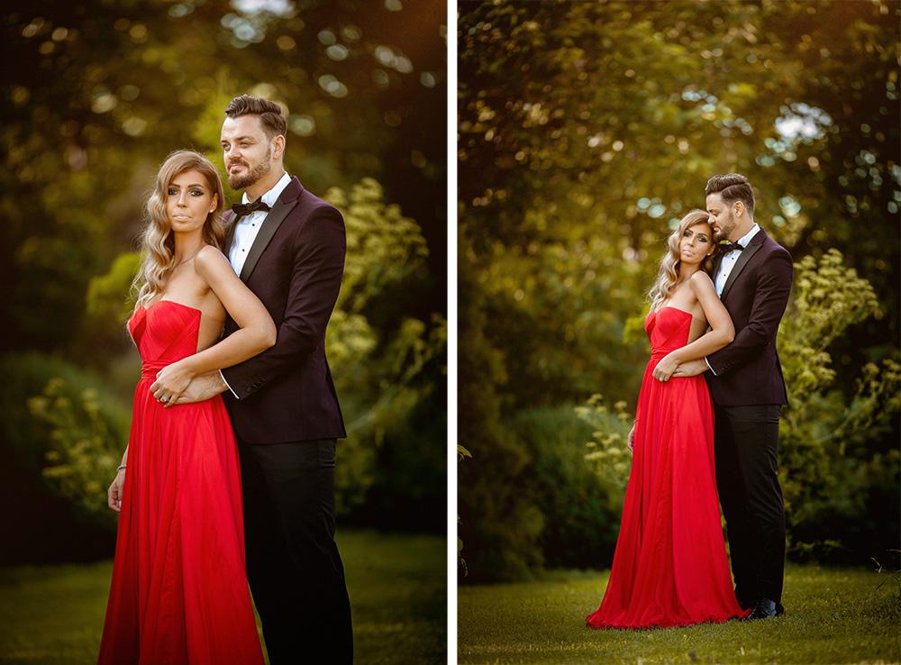 fotograf nunta piatra nemat 035