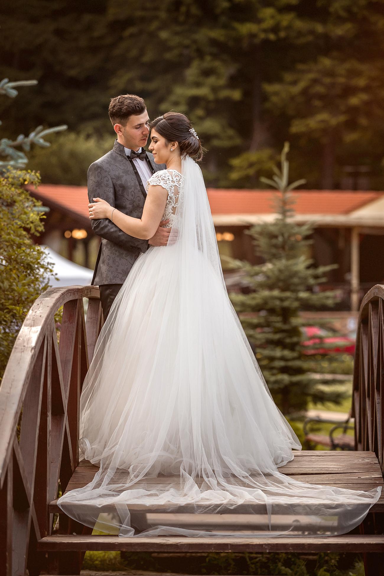 fotograf nunta piatra nemat 036 1