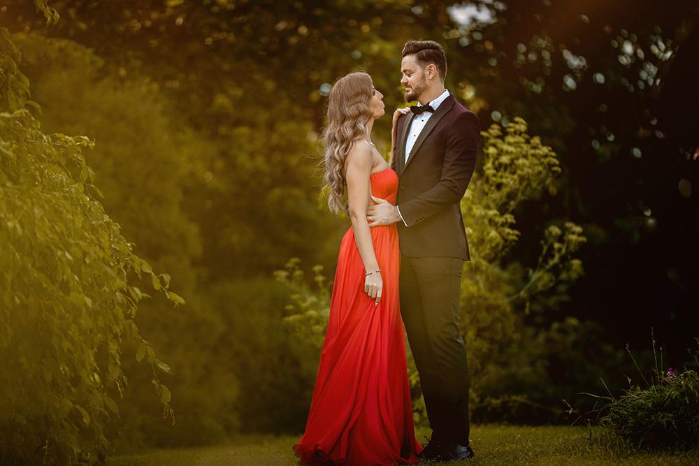 fotograf nunta piatra nemat 036