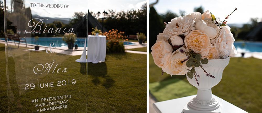 fotograf nunta piatra nemat 037 02