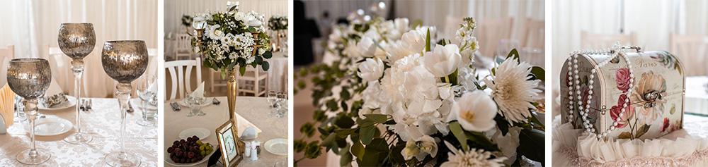 fotograf nunta piatra nemat 037