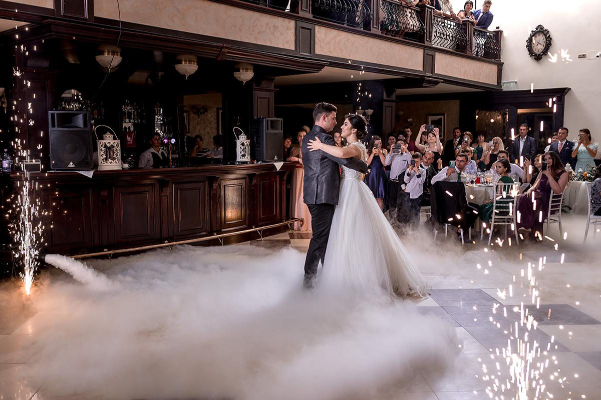 fotograf nunta piatra nemat 038 1
