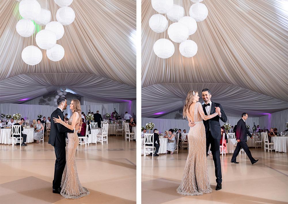 fotograf nunta piatra nemat 038