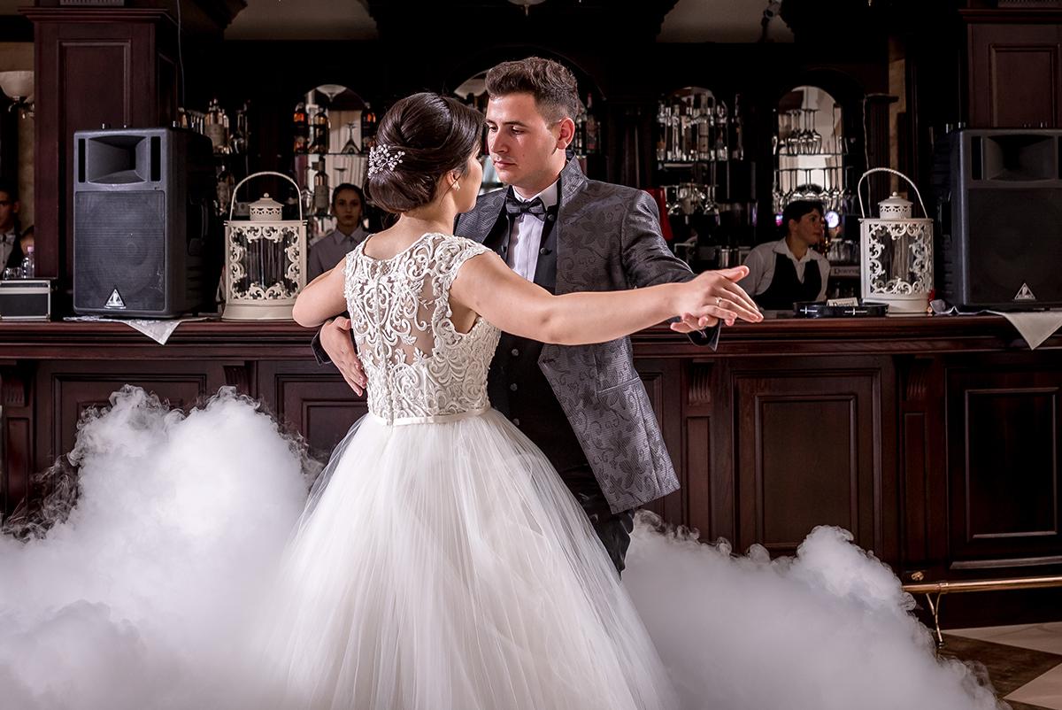fotograf nunta piatra nemat 039 1