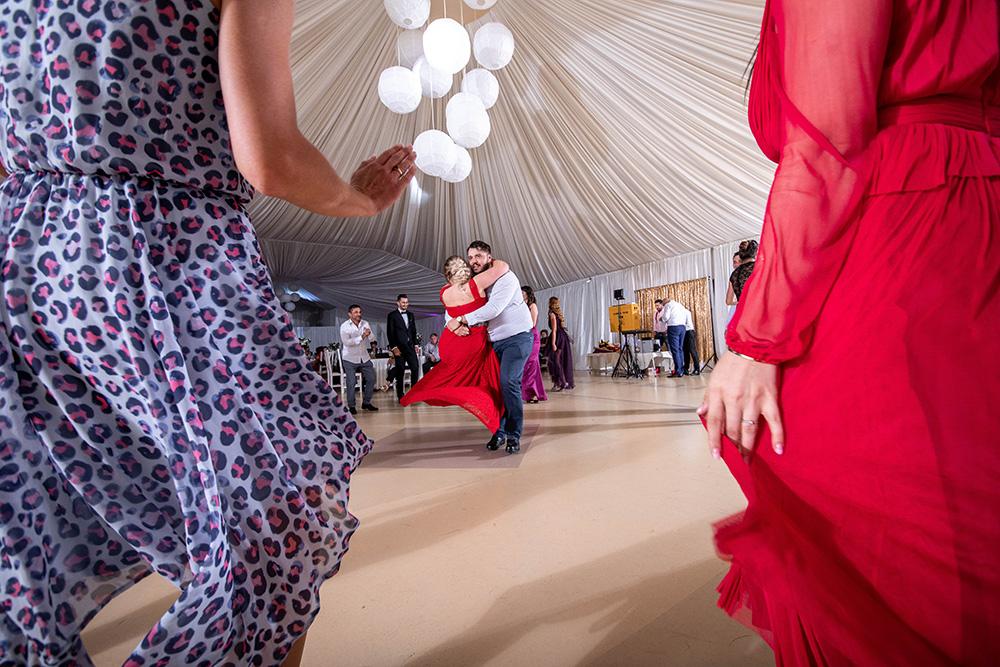 fotograf nunta piatra nemat 039
