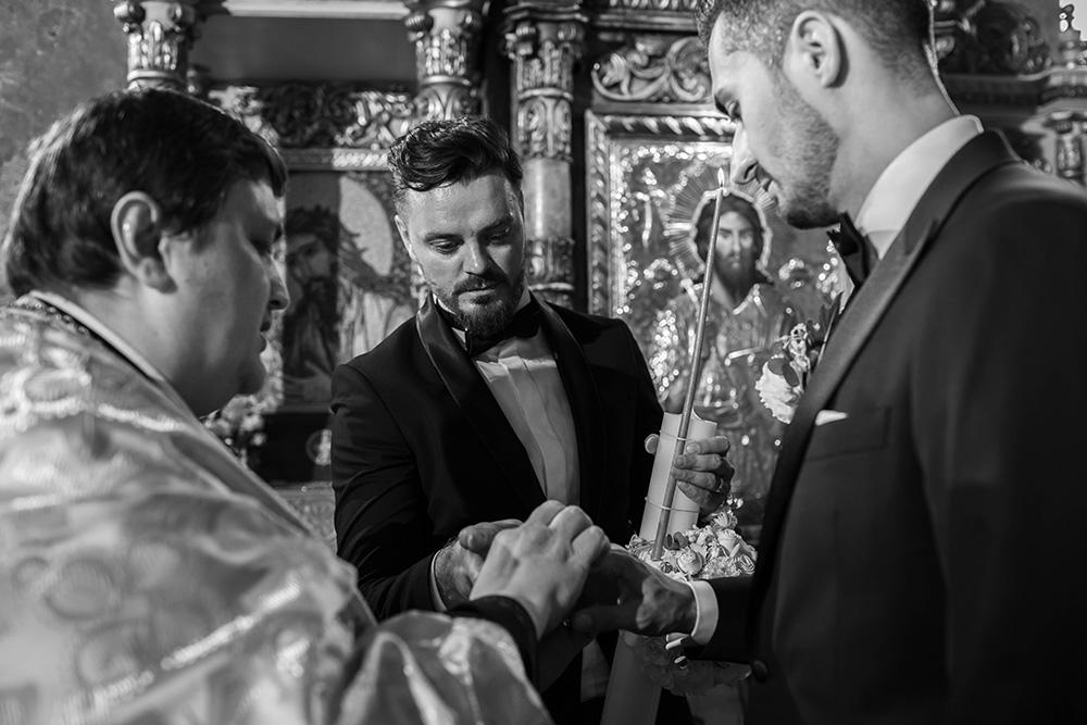 fotograf nunta piatra nemat 04