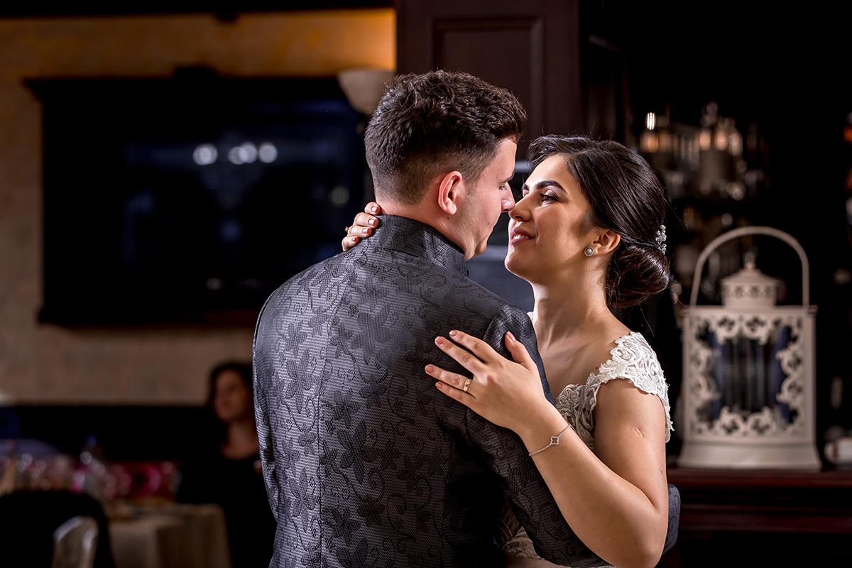 fotograf nunta piatra nemat 040 1