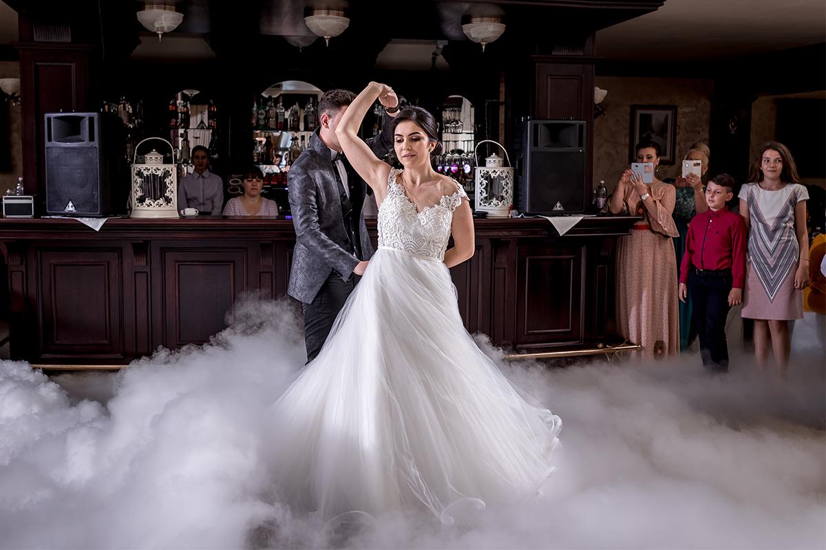 fotograf nunta piatra nemat 041 1