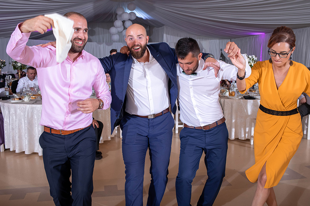 fotograf nunta piatra nemat 043