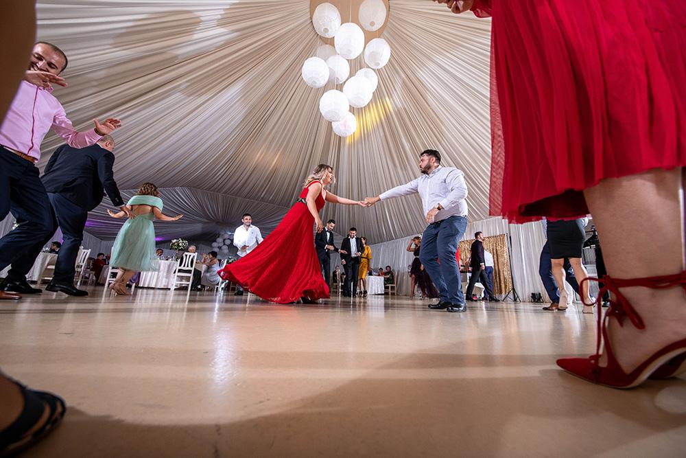 fotograf nunta piatra nemat 044