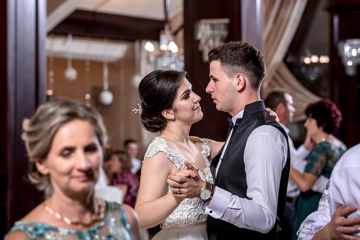 fotograf nunta piatra nemat 046 1