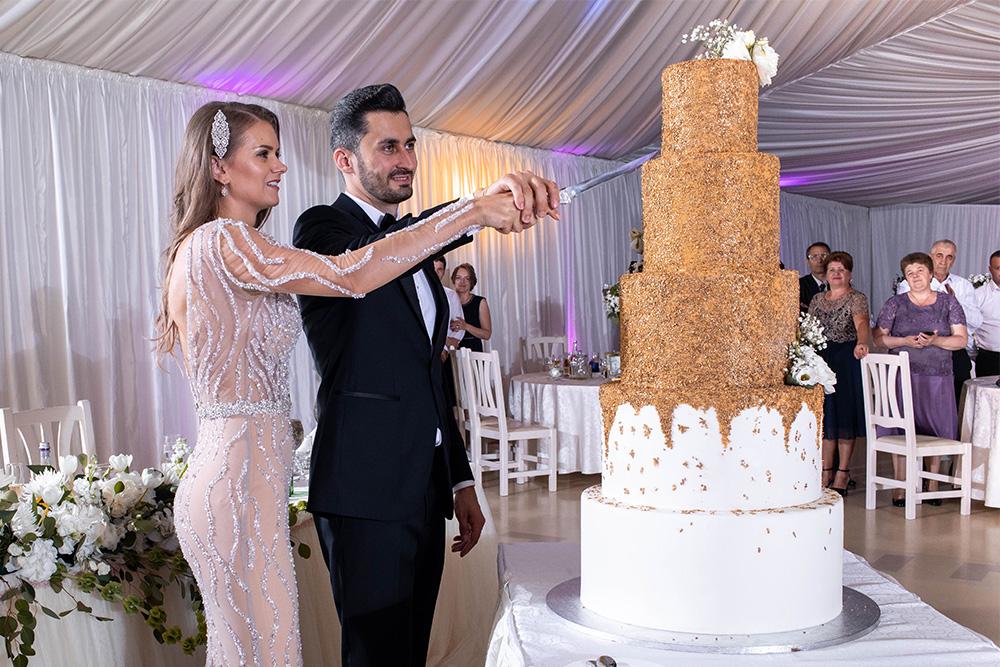 fotograf nunta piatra nemat 046