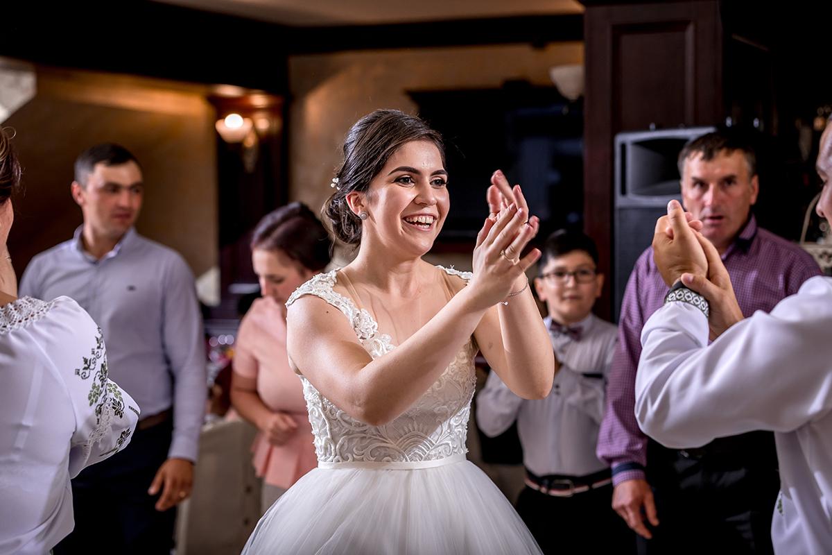 fotograf nunta piatra nemat 047 1