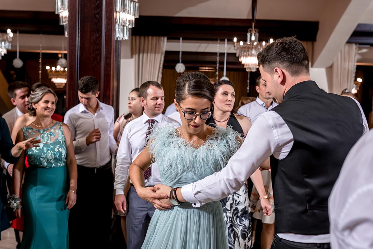 fotograf nunta piatra nemat 048 1
