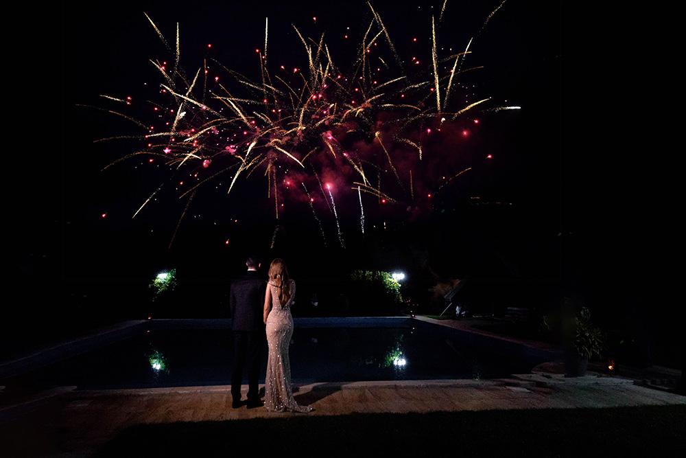 fotograf nunta piatra nemat 048