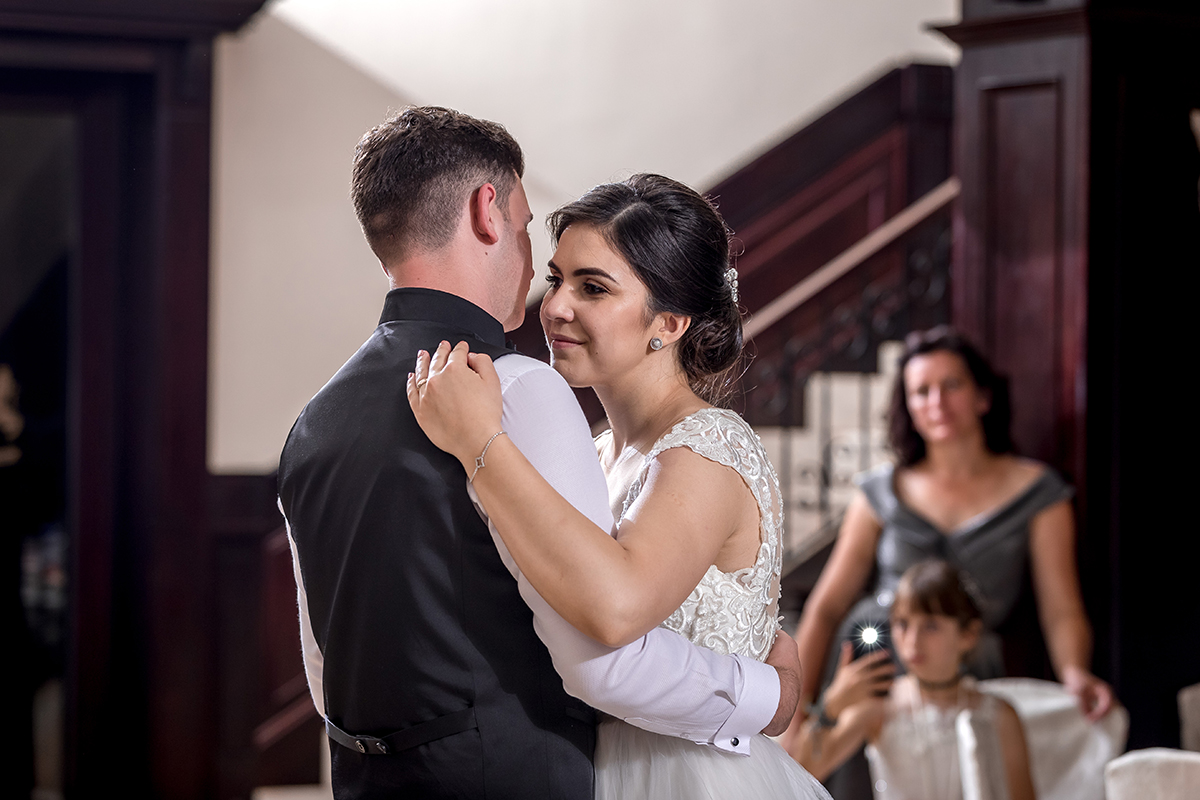 fotograf nunta piatra nemat 049