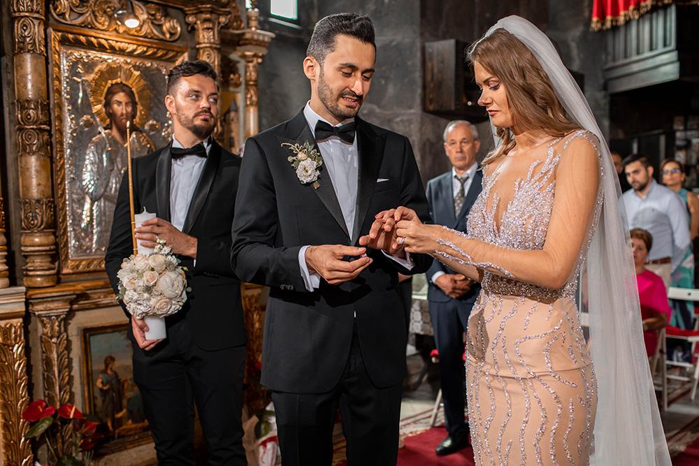 fotograf nunta piatra nemat 05