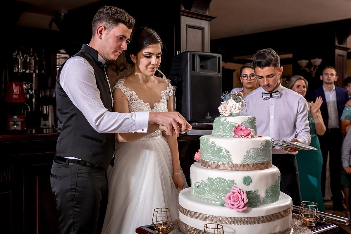 fotograf nunta piatra nemat 050