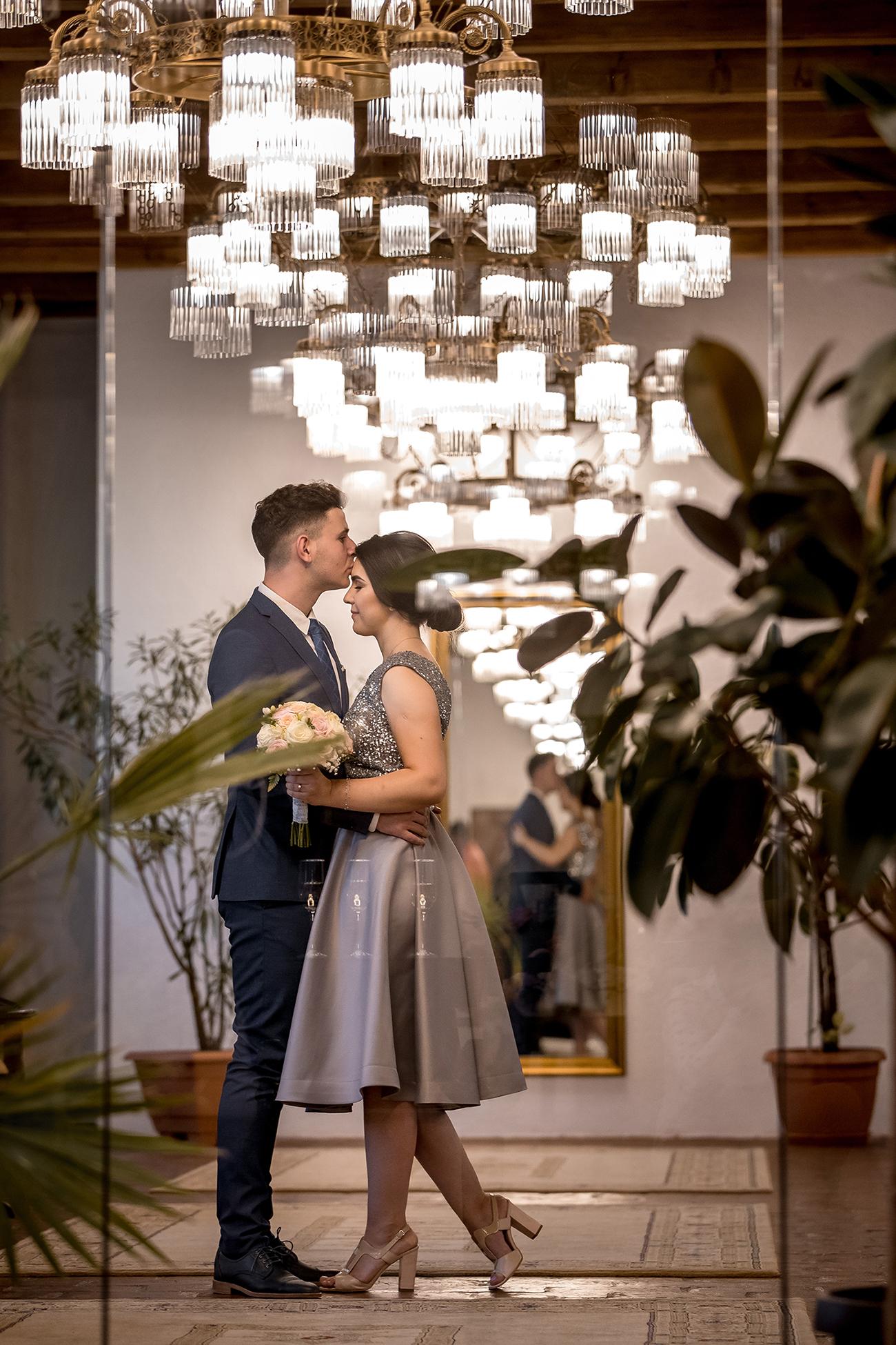 fotograf nunta piatra nemat 06 1