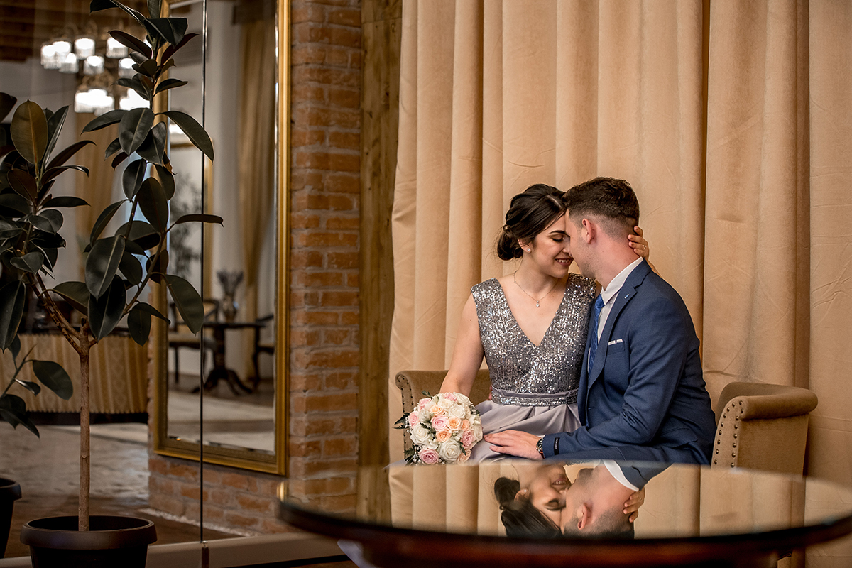 fotograf nunta piatra nemat 07 1