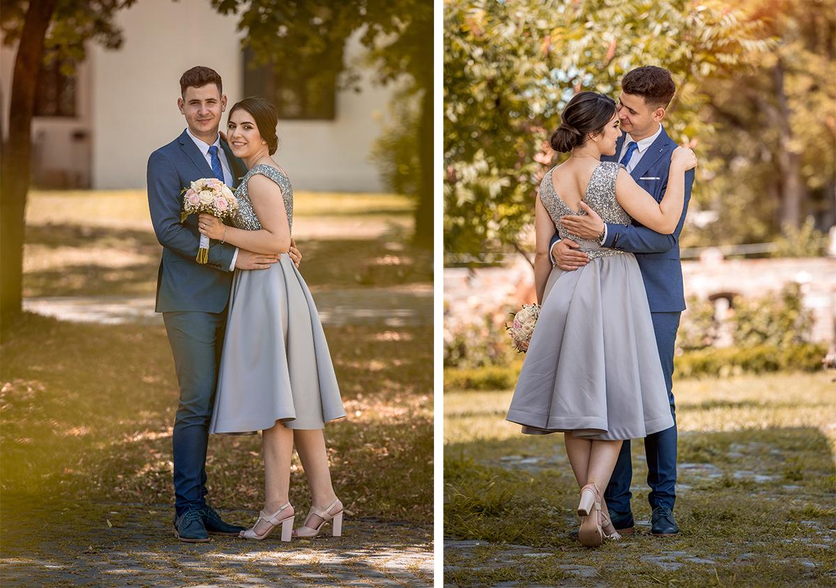 fotograf nunta piatra nemat 08 1