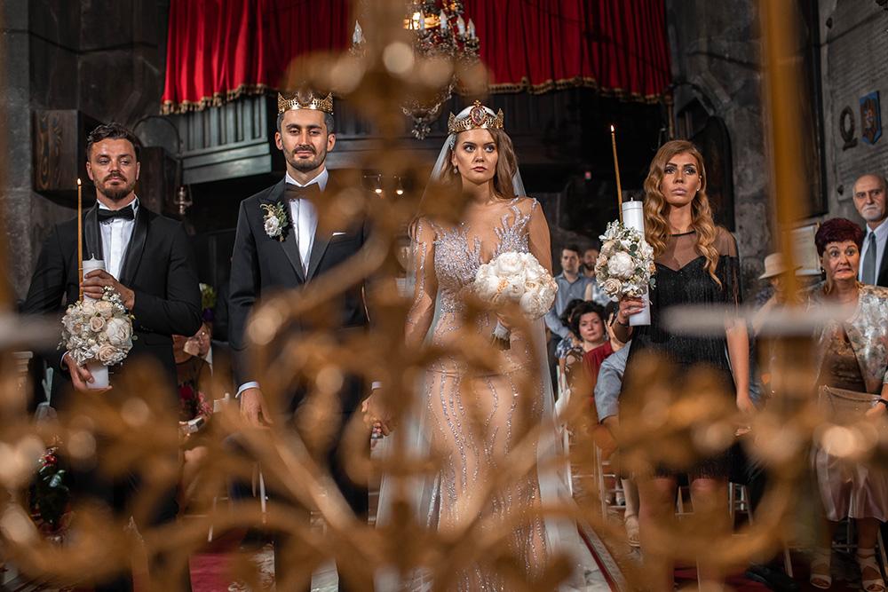 fotograf nunta piatra nemat 08