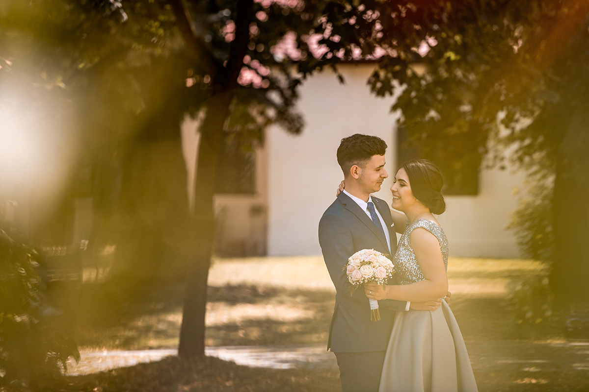 fotograf nunta piatra nemat 09 1