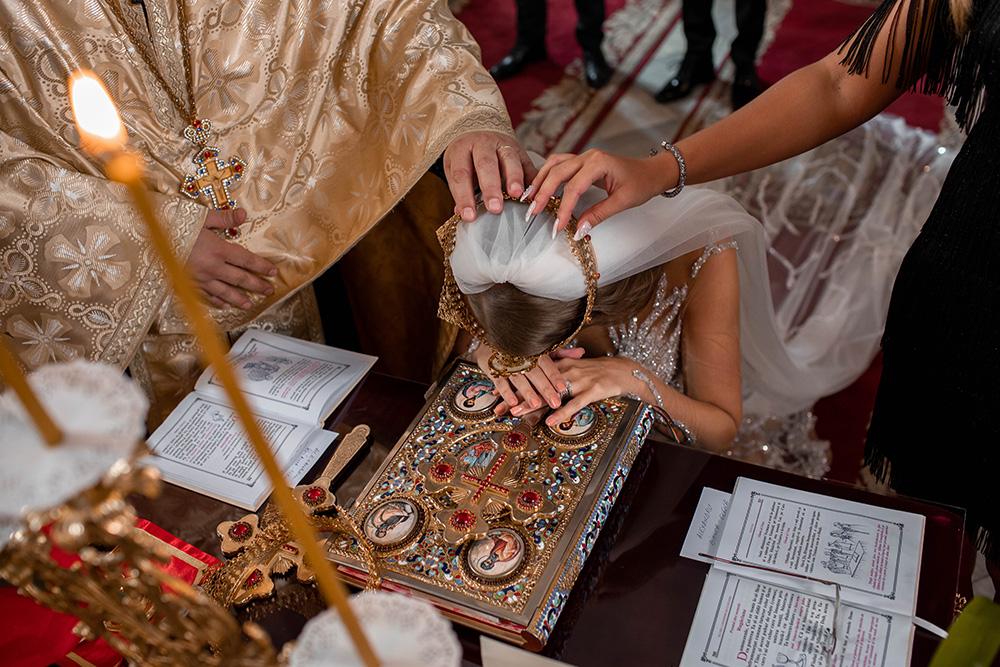 fotograf nunta piatra nemat 09