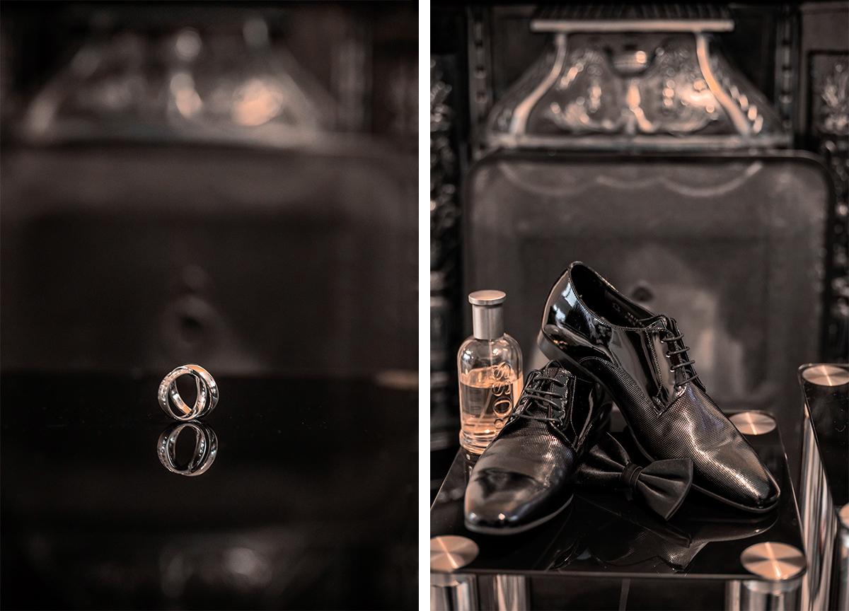 fotograf nunta 01 1