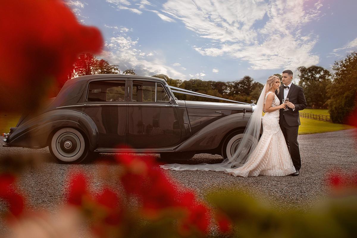 fotograf nunta 019 1