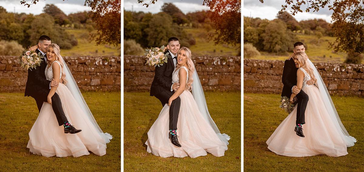 fotograf nunta 048 1
