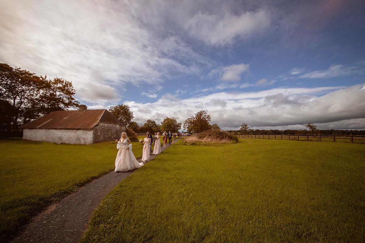 fotograf nunta 057 1