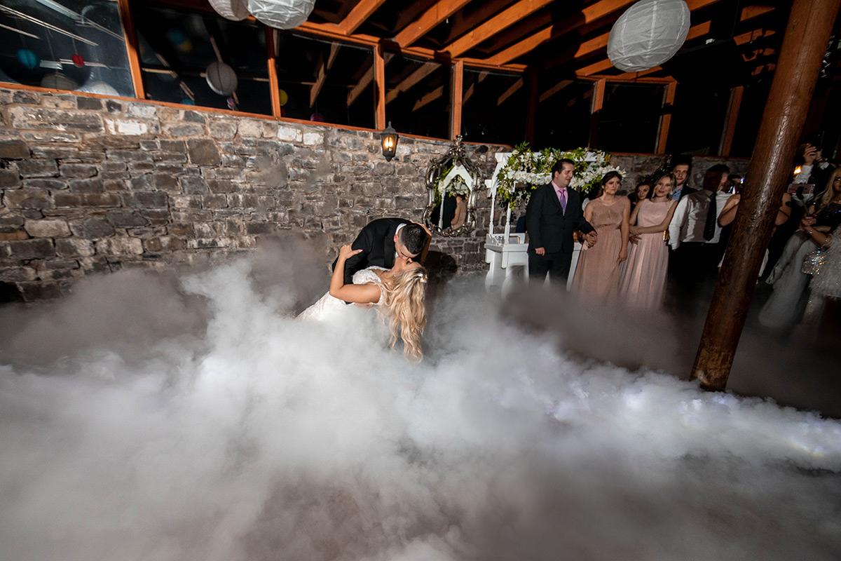 fotograf nunta 079 1