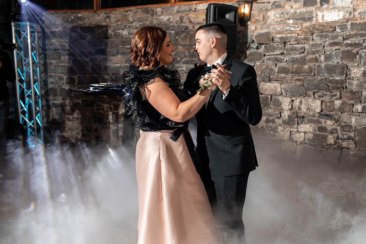 fotograf nunta 085 1